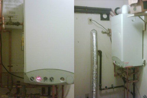 Progressive Mechanical Inc Plumbing And Heating Contractors Bedford Nh